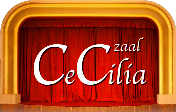 Zaal CeCilia